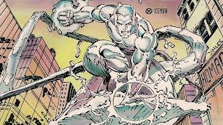 Marvel Legends X-Men & X-Force Coming Soon!