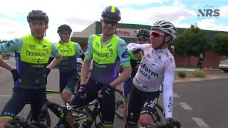 Download Video #NRS18 - Grafton To Inverell 2018 Highlights MP3 3GP MP4
