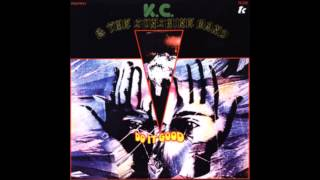 kc the sunshine band sound your funky horn