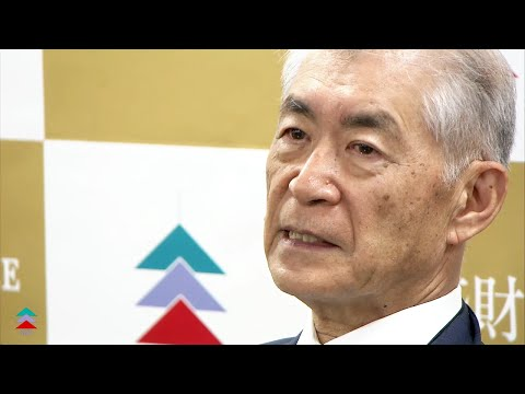 2016 Kyoto Prize Laureates announced