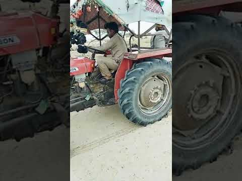 Farmer Kheti Kerte Hue At My Formhouse This Video My Tik Tok Videos