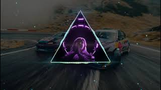 Azide - Switch It Up(slowed+bassboosted by Daniil Lem) Resimi