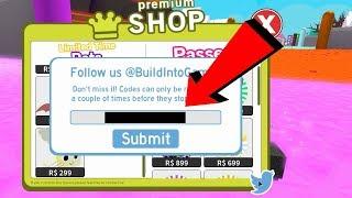 🐾🐱 CODES!!! NEUE UPDATE!!! 🐶/5 -/ROBLOX/Pet Simulator! / jurasek05