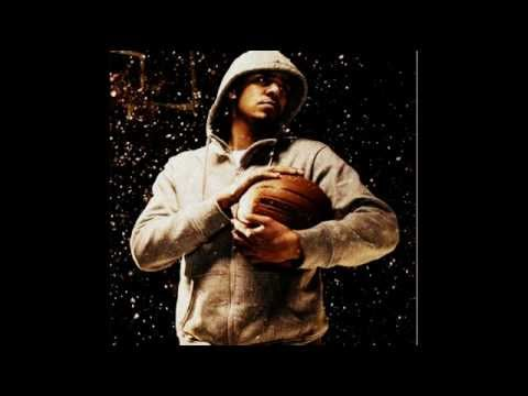 Show me Something - J.Cole [Instrumental]