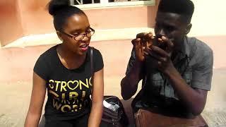 Tongue Twister Challenge- Can u beat it???