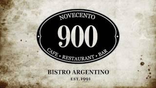 Novecento Key Biscayne