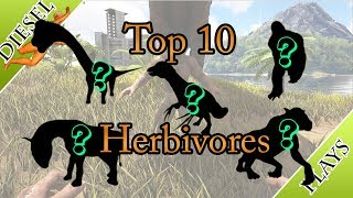 what is herbivore carnivore and omnivores with a song