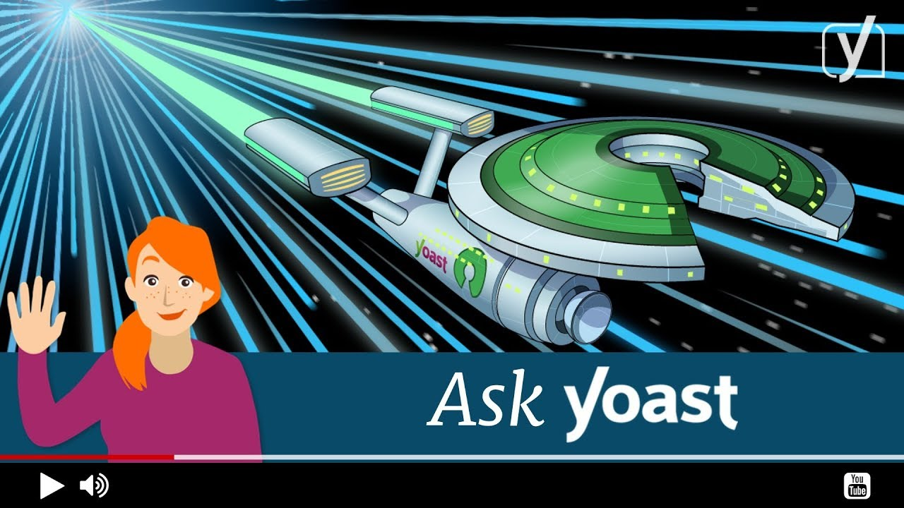 ask yoast include woocommerce product tags in xml sitemap youtube