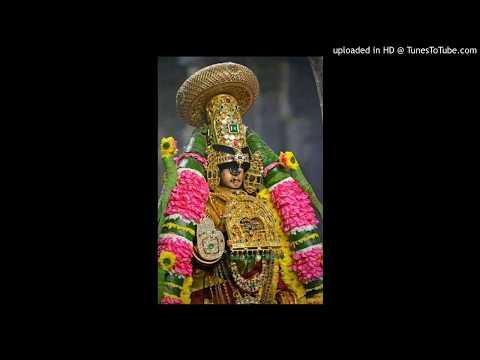 nachiyar_tirumozhi_11th_padhigam[1] (online-audio-converter.com)