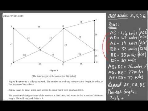 edexcel maths d1 2013 may mark scheme