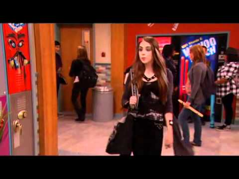 Victorious: Season 1 Vol  1 Promo - YouTube
