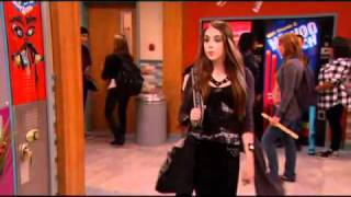 Victorious: Season 1 Vol. 1 Promo