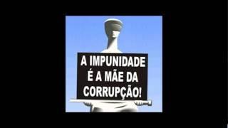 Brasil Facista