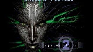 System shock 2: Shodan