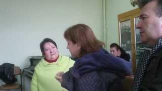 2014 04 01 Куделя Н П  Открытый урок 4 Обсуждение