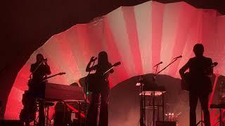 """Golden Hour"" Kacey Musgraves Live Los Angeles 02.15.19"