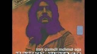 Barış Manço - Gönül Dağı mp3 indir