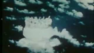 Aphex Twin -Tha