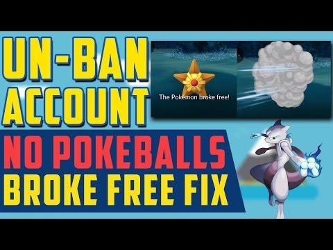 Quickspin Pokemon