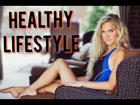 The Girls' Room: Health & Fitness | India Batson