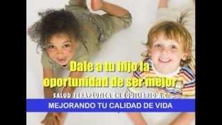 Niños con Problemas de aprendizaje, conducta y TDAH - Tratamiento y Diagnóstico