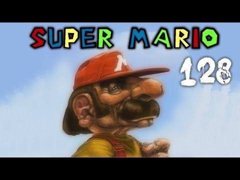 Супербратья Марио 1993 смотреть онлайн или скачать фильм