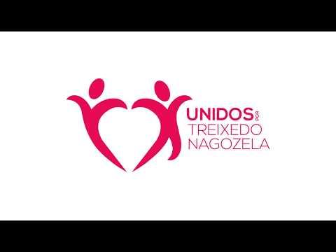 União por Treixedo e Nagozela