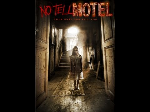 NO TELL MOTEL OFFICIAL FINAL TRAILER 3.0