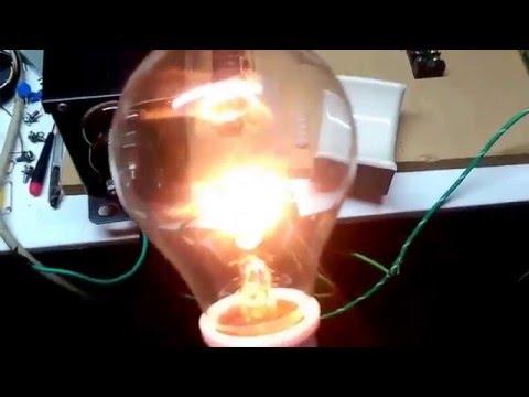 Working Free Energy Generator-Dezeinstein Technologies-Annotated