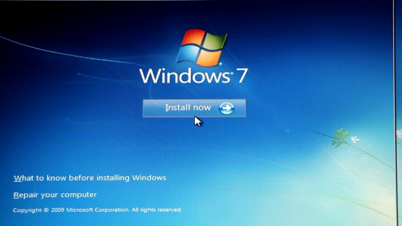 Buy microsoft windows 7 ultimate with sp1 64-bit download for.