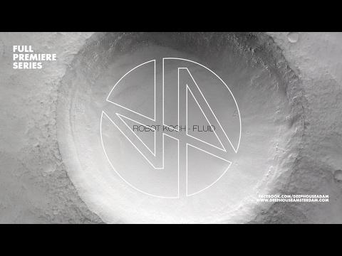Premiere: Robot Koch Feat. Delhia De France - Reach (Chi Thanh Remix)
