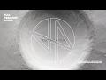 Premiere Robot Koch Feat Delhia De France Reach Chi Thanh Remix mp3