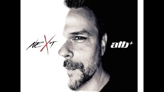 ATB - neXt CD1