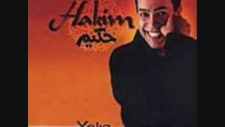 Bellydance Music: Hakim-Khaleeni Baeed