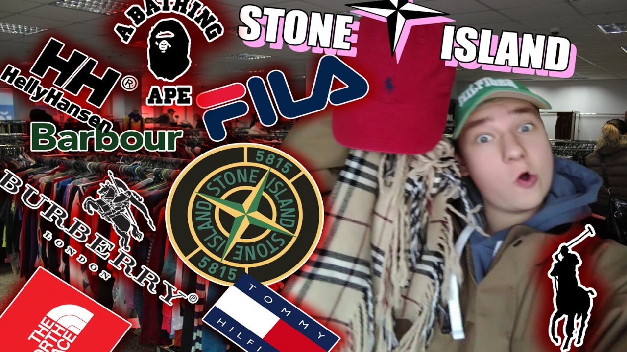 Официальный сайт stone island. Приобретайте онлайн одежду и аксессуары из коллекции осень зима_'017'018. Безопасная оплата и доставка по всему миру.