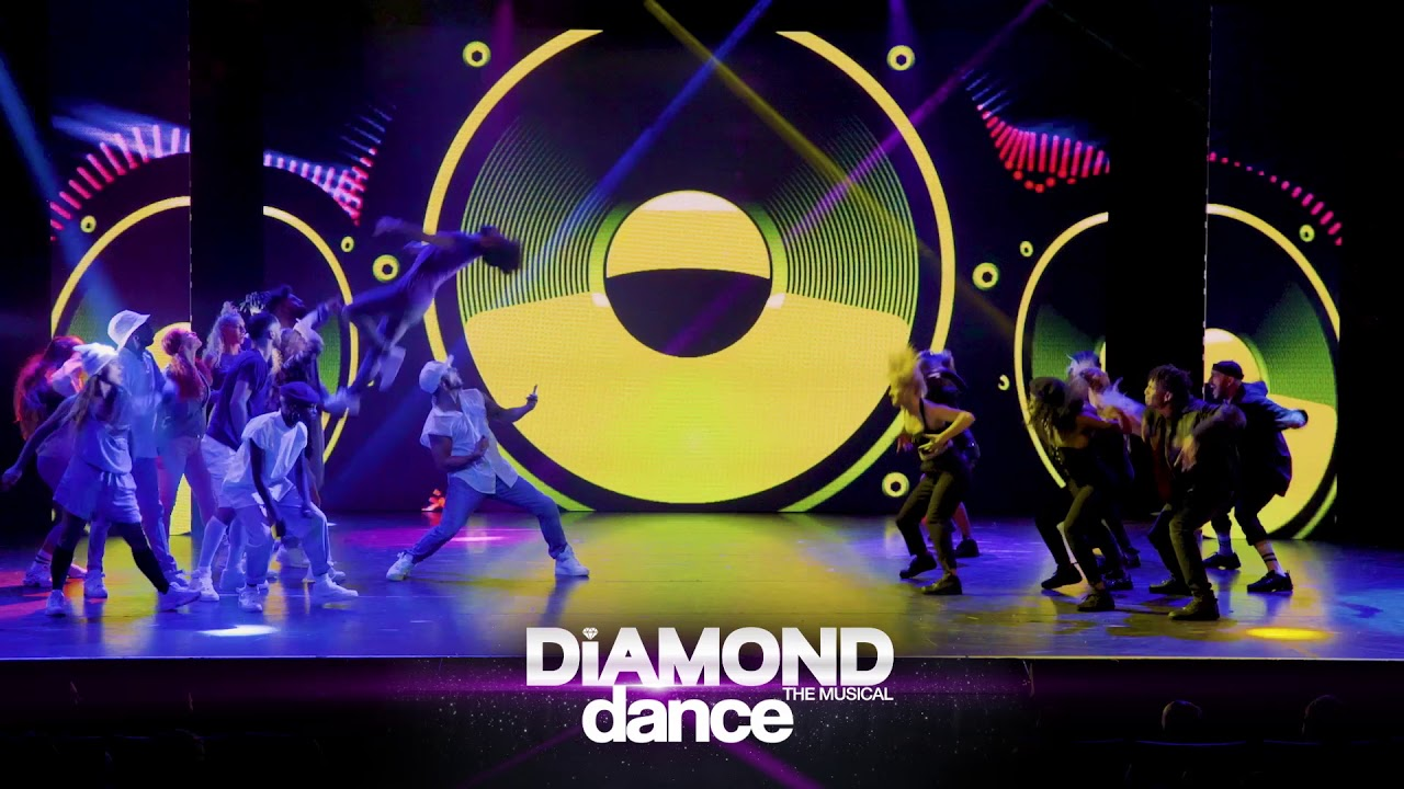 """Résultat de recherche d'images pour """"IMAGE DE DIAMOND DANCE"""""""