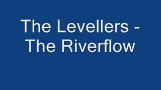 Play The Riverflow