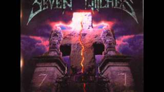 Watch Seven Witches Metal Daze video
