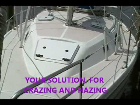OUTLAND HATCH COVERS / BOAT HATCH COVERS / HATCH COVERS