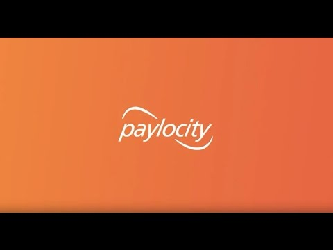 Why Paylocity