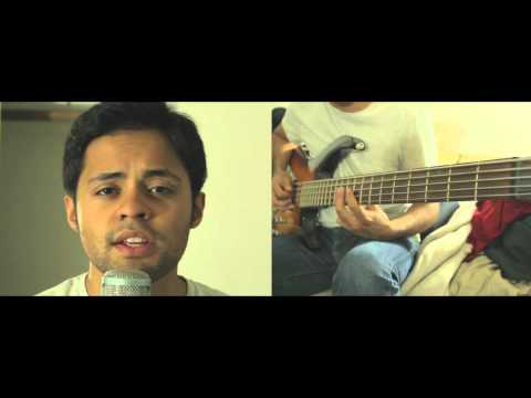 The Best I Ever Had - Vertical Horizon Cover
