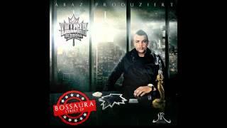 Kollegah - Mondfinsternis (prod. von Abaz) Bossaura Street EP