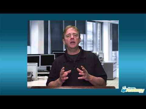 Cisco Authorized Training
