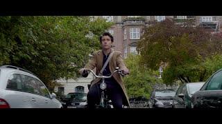 Dem Vi Er | Official HD Trailer (2017)