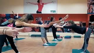Педагогический колледж фитнеса - Золотой стандарт фитнес-обучения с 1998 года