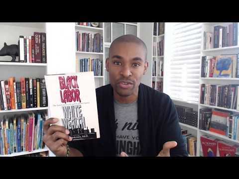 7 Must Read Books For Black Entrepreneurs, Creators, & Business Leaders