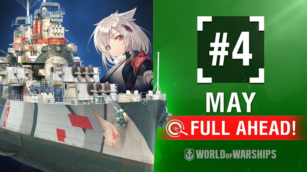 ⛔ Battle of warships hack apk android 1 | Battle of Warships Mod