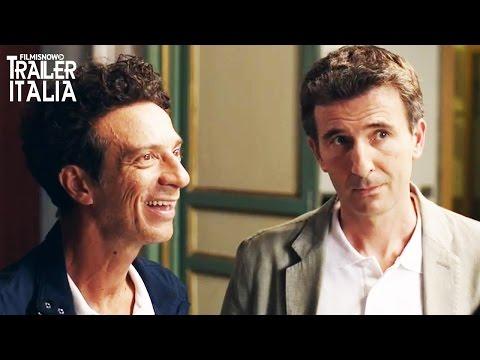 L'Ora Legale - Il nuovo film di Ficarra e Picone   Trailer ufficiale [HD]