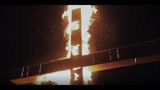 Смотреть клип Soen - Covenant
