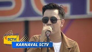 Gambar cover Ilir 7 - Salah Apa Aku | Karnaval SCTV Lubuklinggau